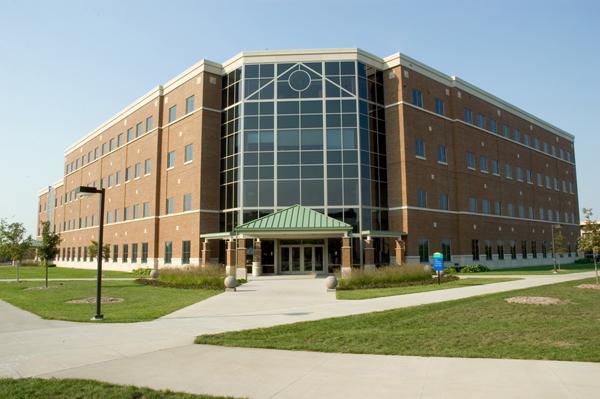 University of illinois at springfield hanson - University of illinois admissions office ...