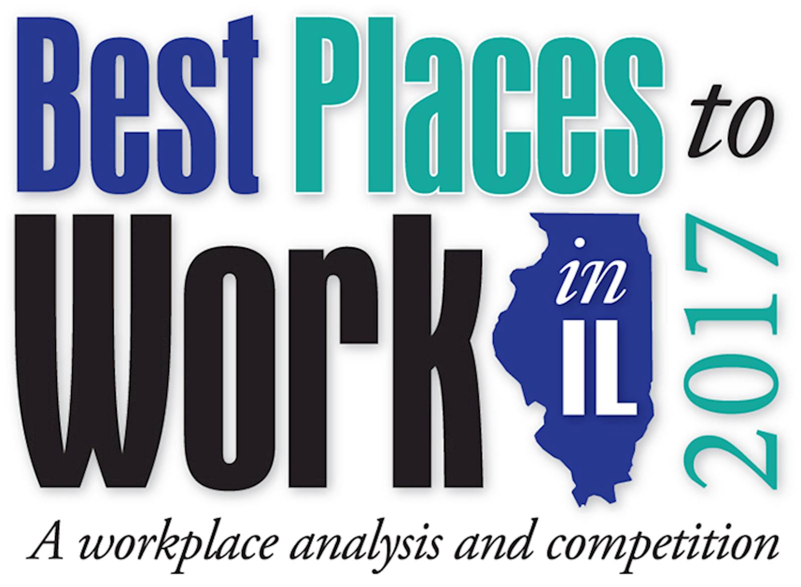 Best Companies in FL Award - Hanson - logo
