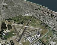 The city of Pompano Beach selected Hanson to prepare an airport master plan update to identify, plan and program future airport development.